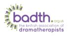 badth-logo